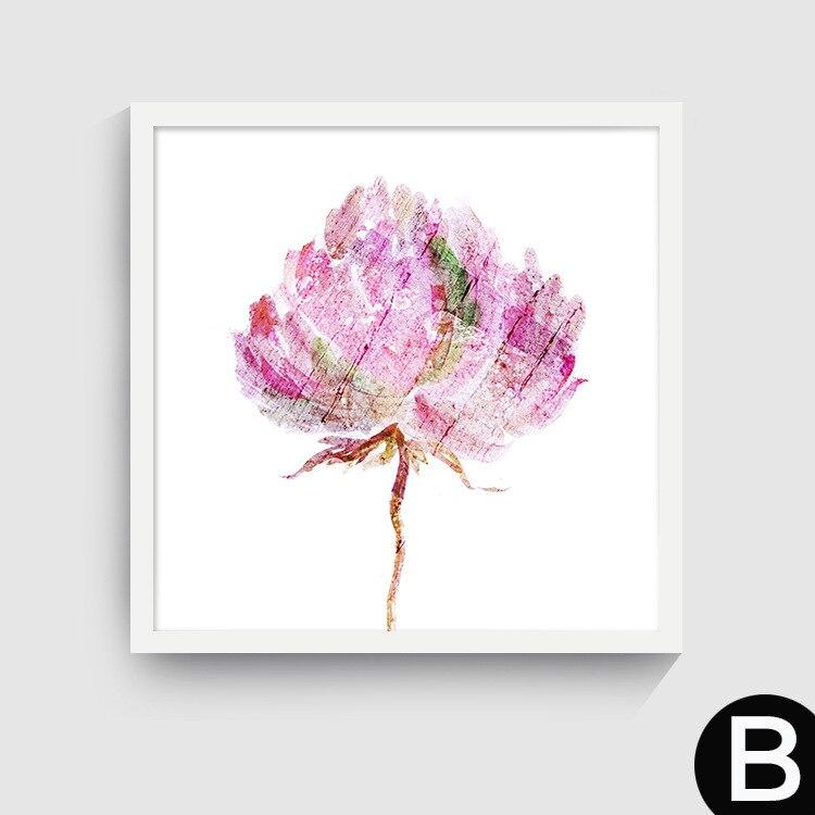 Connu Emejing Peinture Aquarelle Moderne Pictures - Transformatorio.us  AI68