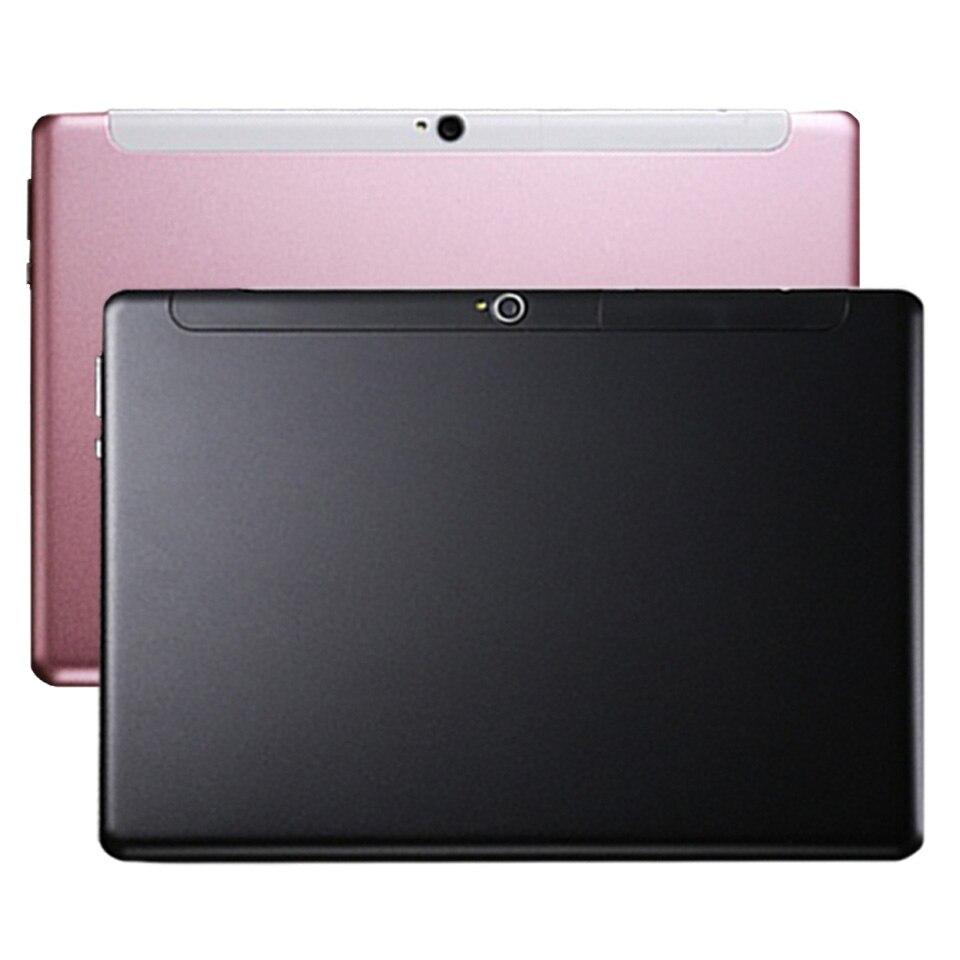 Новый 10 ядерный планшет 10 дюймов Google Play Deca Core MT6797 6 4G B rom 4G FDD LTE Android планшетный ПК Планшеты 8 10 9,7 10,1