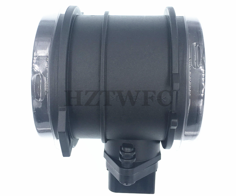 best top mercedes air flow meter ideas and get free shipping