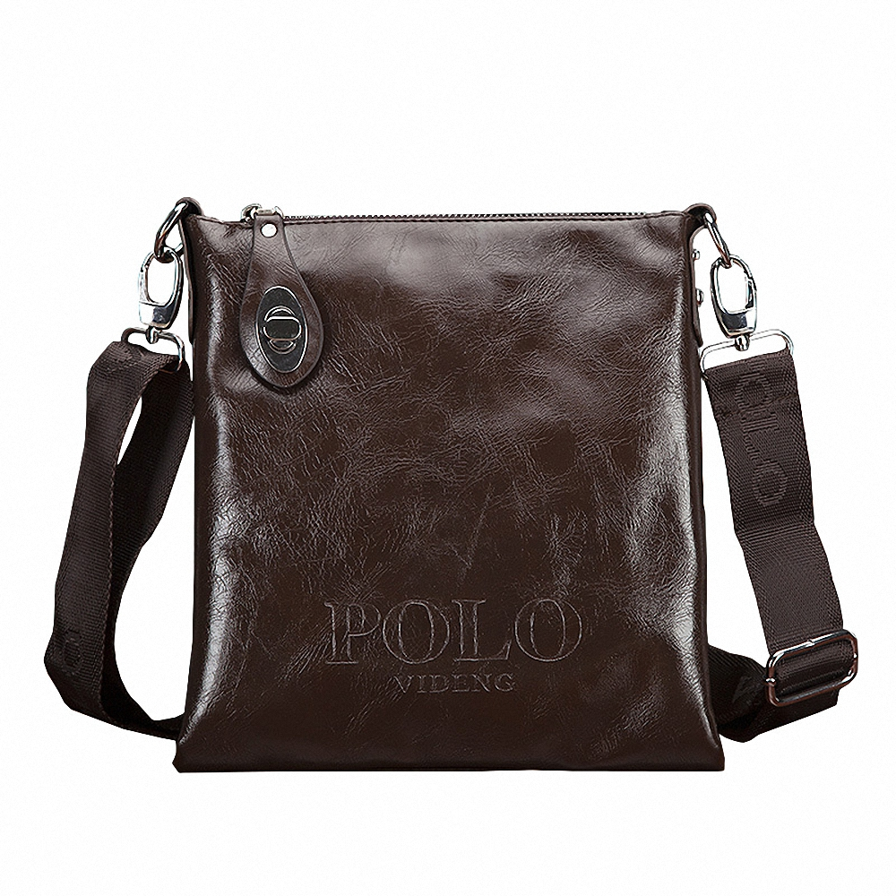 цены на Hot sell famous brand design leather men bag,casual business leather mens messenger bag,vintage fashion mens cross body bag