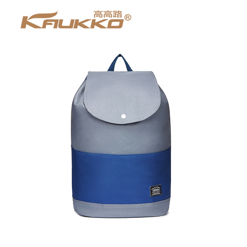 Men Backpack Shoulder Bag Business Nylon Men Laptop Bag Large Capacity New Travel Backpack College Student Preppy School Bags men backpack student school bag for teenager boys large capacity trip backpacks laptop backpack for 15 inches mochila masculina