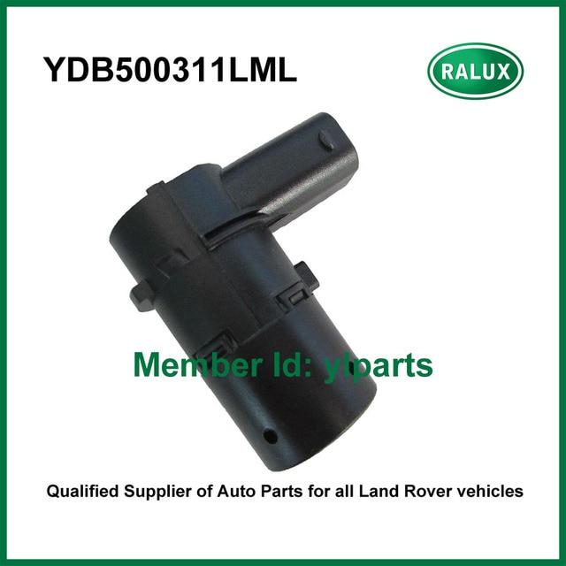 YDB500311LML горячие продажи датчик парковки спереди, внутренний для LR Discovery 3 ассистент парковки система послепродажного поставщик запчастей
