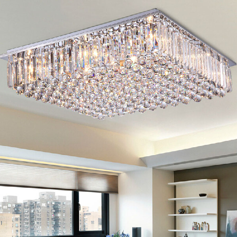how in room modern category living a to chandeliers every place chandelier