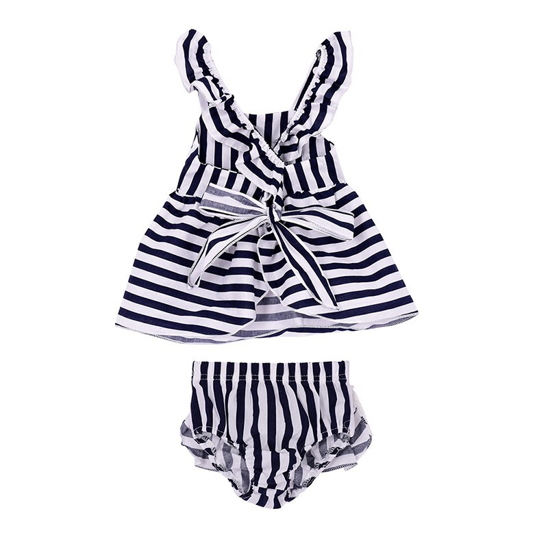 The-spring-and-summer-of-2017-new-European-trade-dress-baby-sling-100-cotton-shirt-short-baby-underwear-briefs-up-tight-trian-2