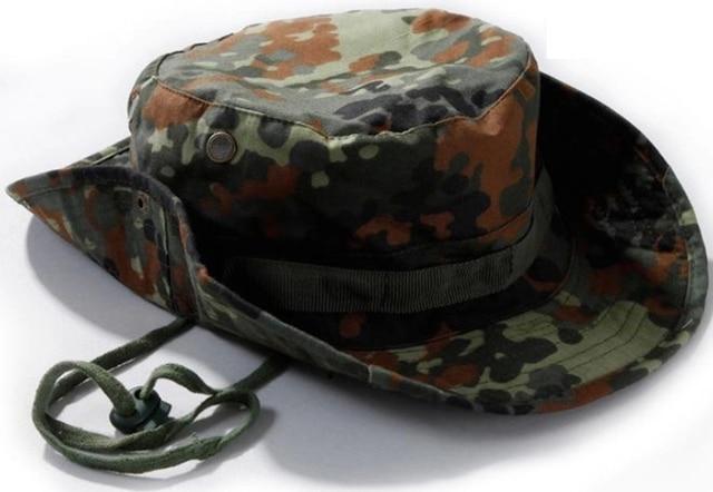 1a918778659 קנו גברים   s כובעים