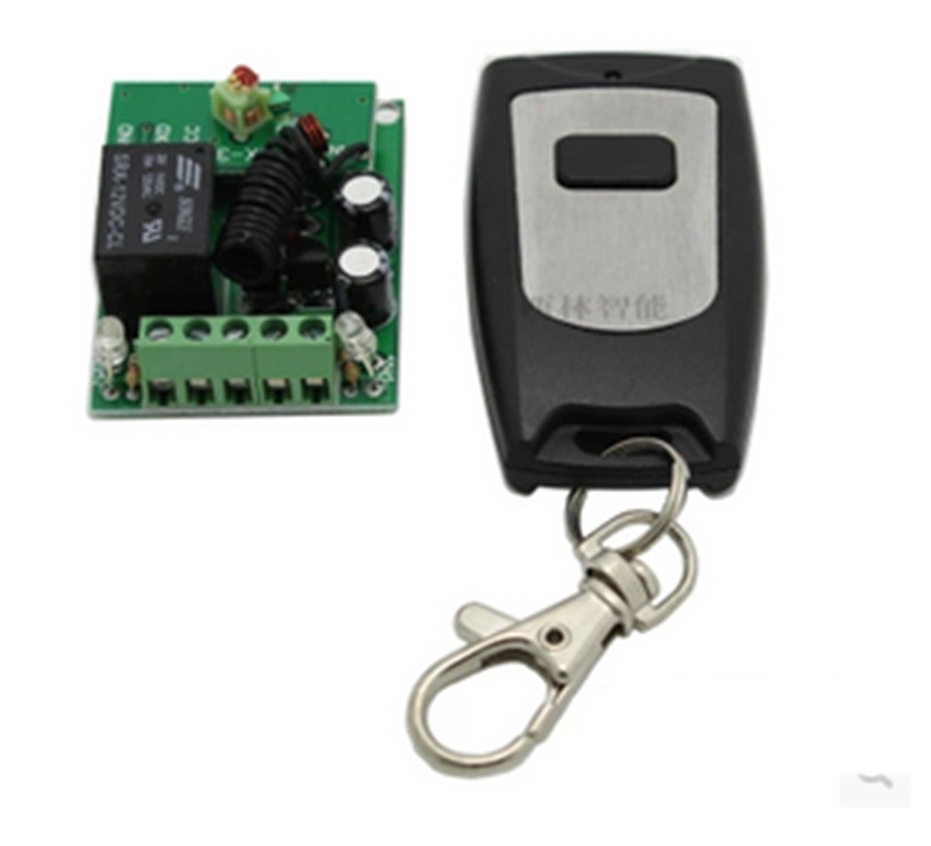 access control remote control set wireless remote control doesthis remote control set