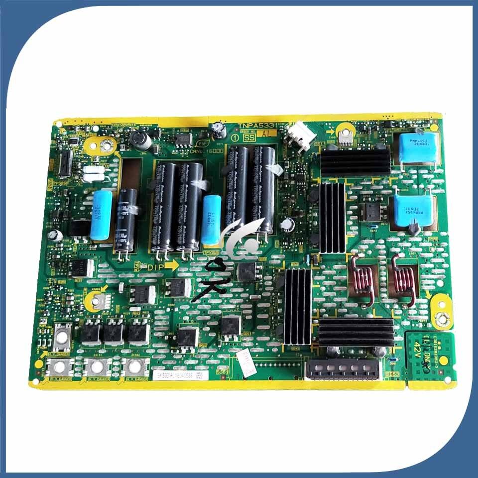 95% nouveau bon travail pour TH-P55VT31C carte SS TNPA5331AL TNPA5331 AL carte95% nouveau bon travail pour TH-P55VT31C carte SS TNPA5331AL TNPA5331 AL carte