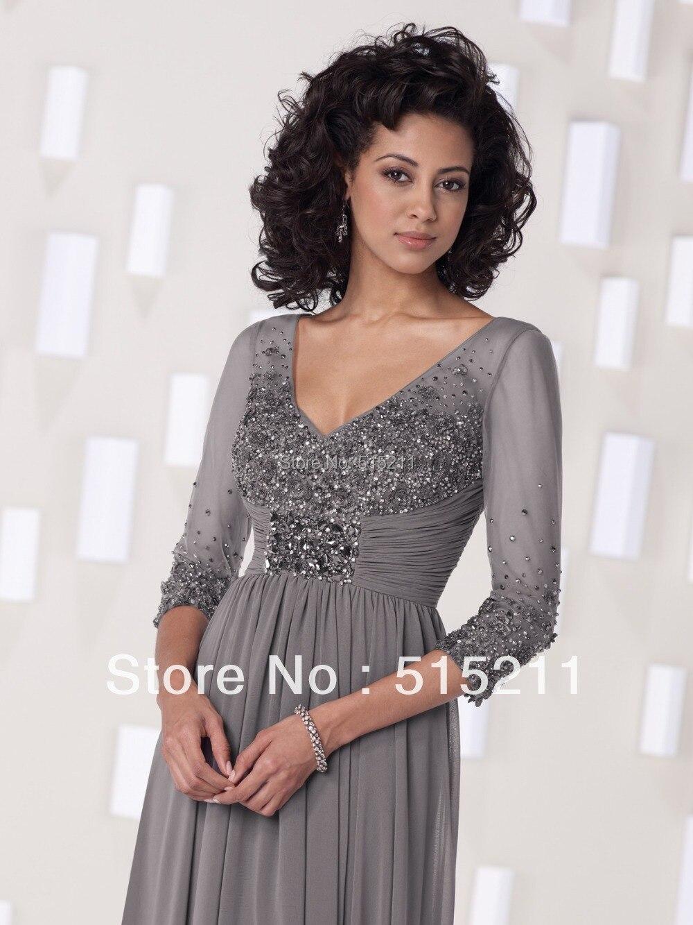 Second Hand Mother Of The Bride Dresses - Ocodea.com