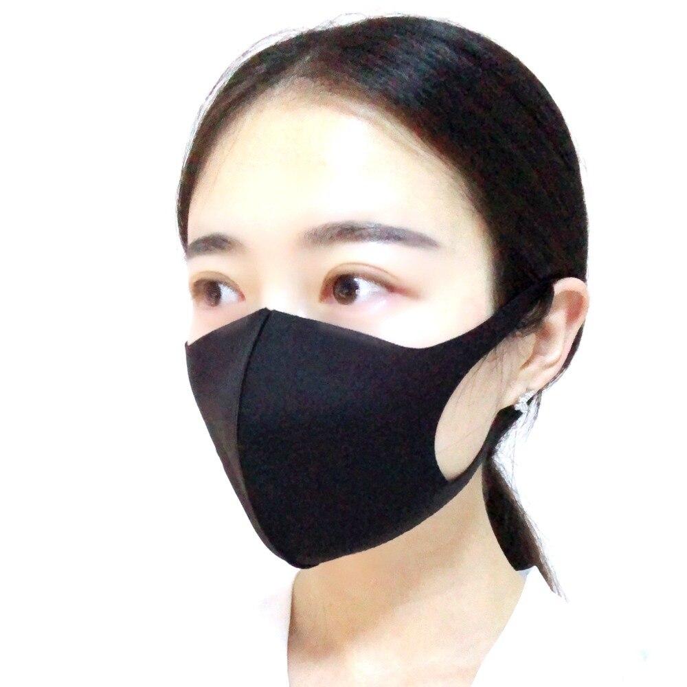 Unisex face, women who look like girls
