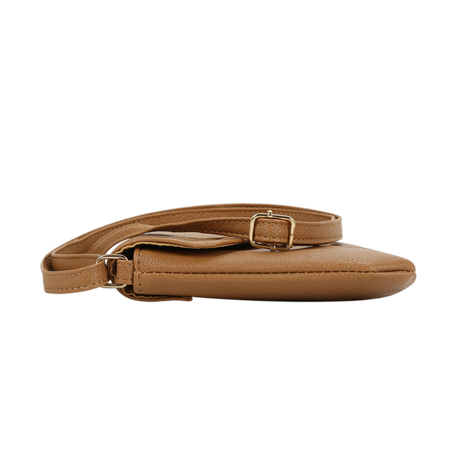 vintage leather handbags hotsale women wedding clutches ladies party purse famous designer crossbody shoulder messenger bags 3