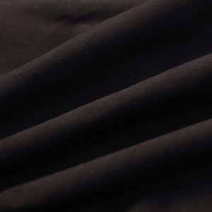 Image 5 - New Coming Rắn Được Trang Bị Tấm On Ban Nhạc Đàn Hồi Nệm Bìa với Đàn Hồi Ban Nhạc Cao Su Tấm Ga Trải Giường In Hot Bán Giường khăn trải