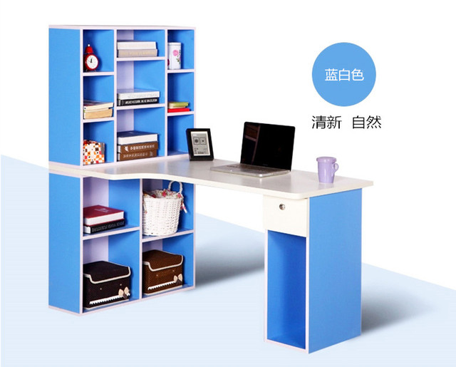 storage with student drawers top terrific desks study desk writing small computer creativity