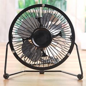 Min Fan Portable Air Condition