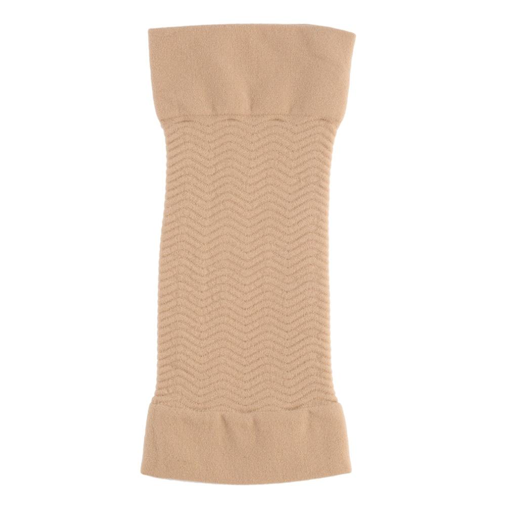 Dünne Unterarme Hände Shaper Fett Verbrennen Gürtel Compression Arm Abnehmen Ofenrohr 2016 Mode Bekleidung Zubehör