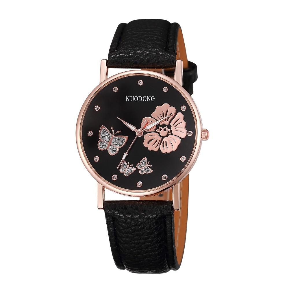 Aliexpresscom  Buy New Fashion Women Wristwatches