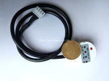 Contactless Level Sensor Stick Type Water Switch Detecting