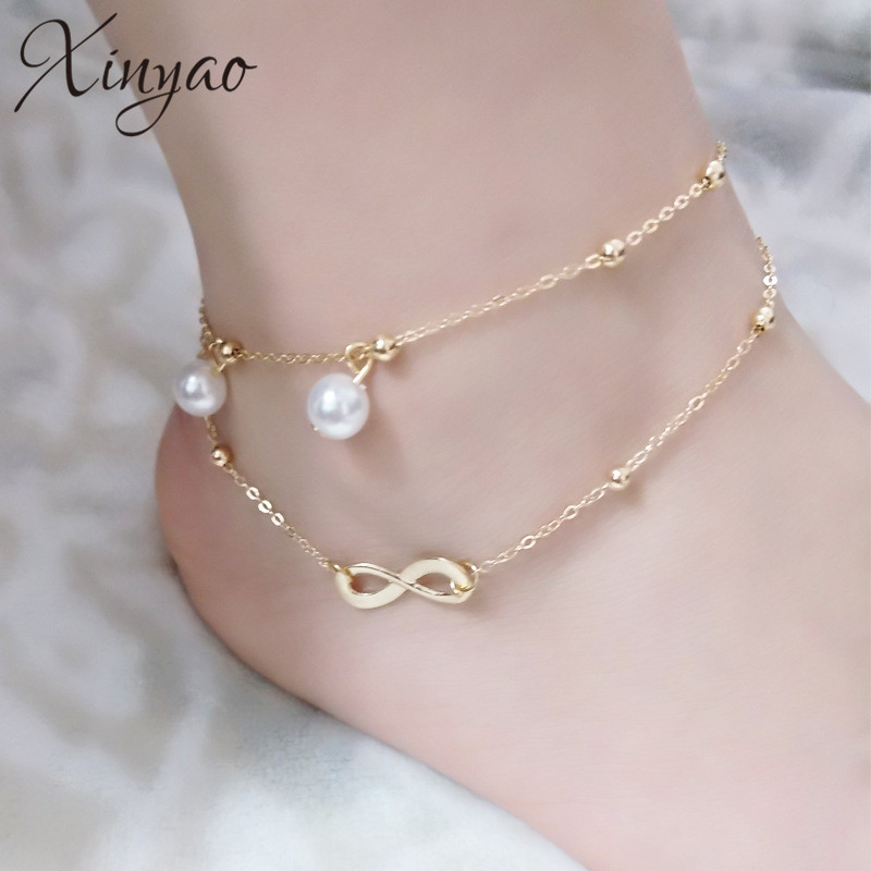 enlarge women bracelet image from infinity the sterling click earth shop to anklet chain collection tales silver