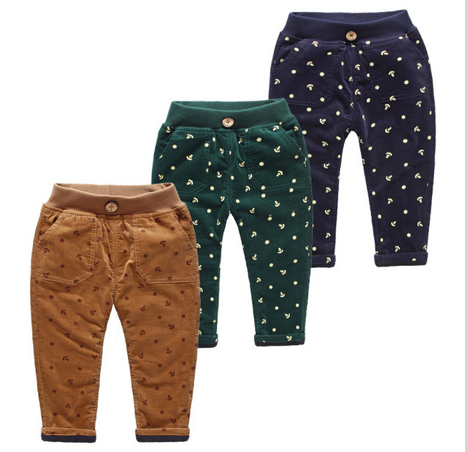 Popular Baby Boy Corduroy Pants-Buy Cheap Baby Boy Corduroy Pants ...