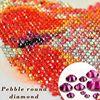 PEBBLE ROUND DIAMOND