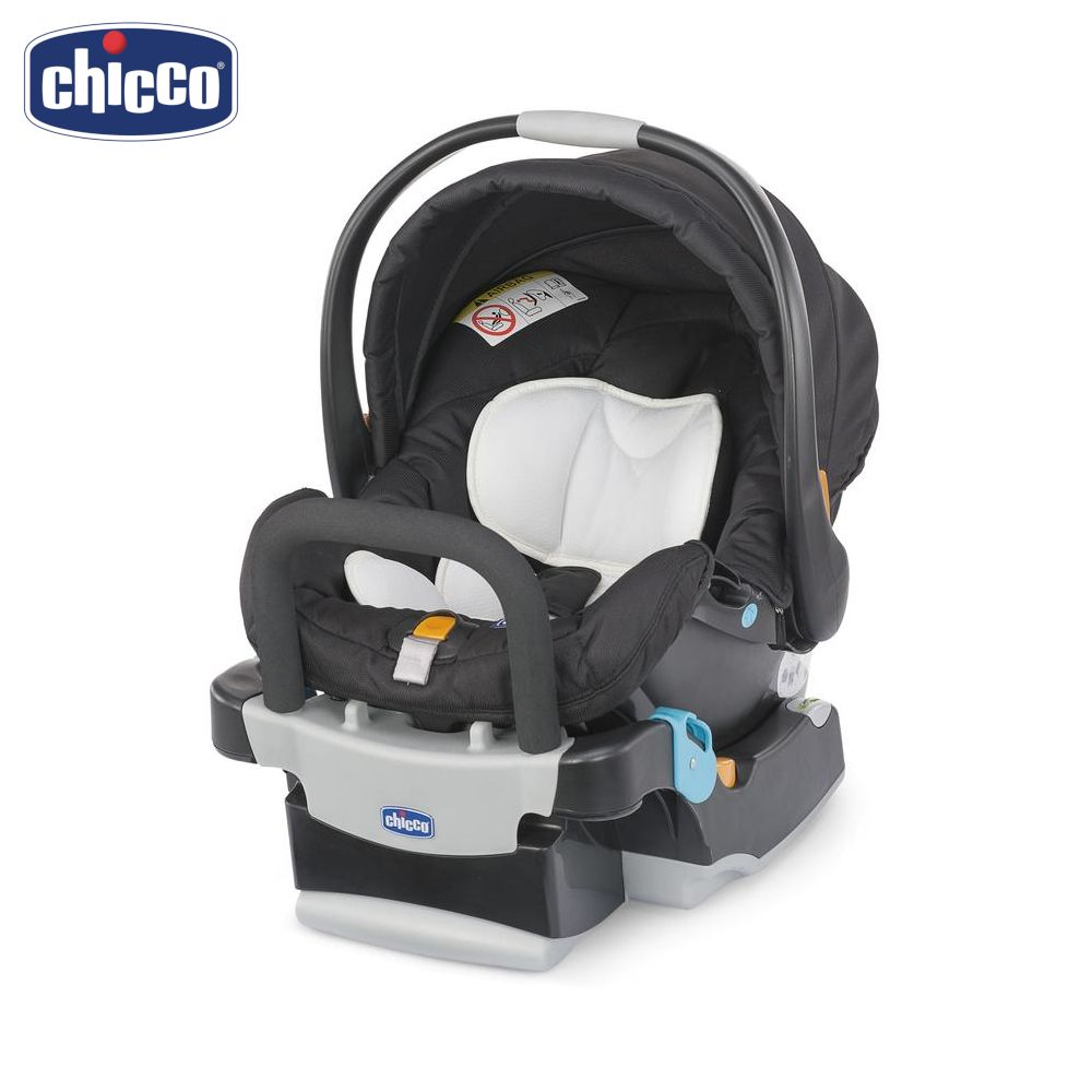 Фото - Child Car Safety Seats Chicco KeyFit EU W/ Base 90760 for girls and boys Baby seat Kids Children chair autocradle booster автокресло chicco keyfit eu w base от 0 до 13 кг 06079232200000 night