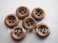 dla drewniane 12mm bluzka