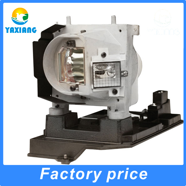 ФОТО Compatible Projector lamp BL-FU280C / SP.8JR03GC01 for Optoma TX665UTi-3D TX665UTiM-3D TW675UTiM-3D TW675UTi-3D with housing