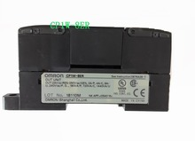 8ER New original CP1W-8ER CP1W8ER EXPANSION INPUT/OUTPUT 8-OUT RELAY PLC ACCESSORY well tested