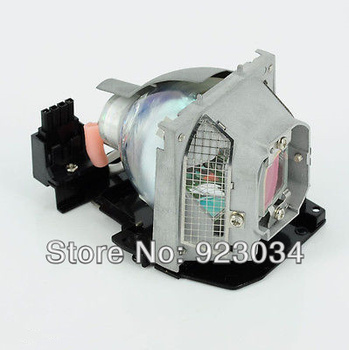 RLC-009 Projector lamp with housing for VIEWSONIC PJ256D 180Days Warranty