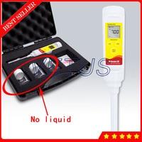 -1~15.00pH range High quality pocket pH meters portable Pen Type Temperatur Teater PHscan30L