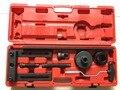 T10323 T10368 T10376 T10407 DSG 0 AM embrague herramientas fit para vw audi grupo transmisión DSG de mantenimiento del embrague