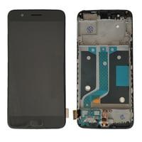 https://ae01.alicdn.com/kf/HTB1FGnDKqmWBuNjy1Xaq6xCbXXaO/100-Oneplus-5-Lcd-Touch-Panel-Oneplus-5-A5000.jpg