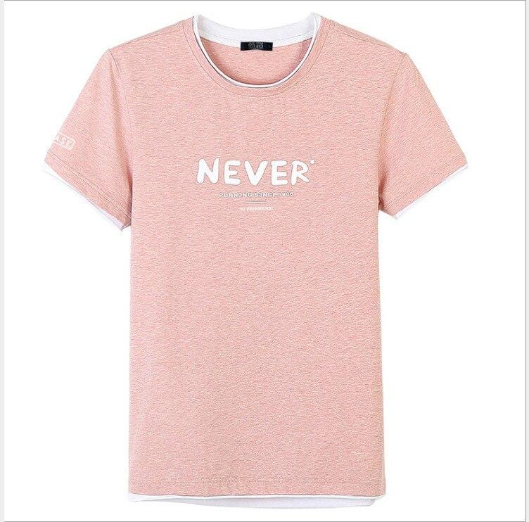 2018 divertente tee cute t-shirt homme Pumba della donna degli uomini di 100% cotone fresco maglietta bella kawaii estate jersey costume t-shirt degli uomini della camicia