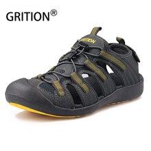 Y Gratuito En Water Resistant Envío Shoes Del Hiking Disfruta Compra IYeHED29W