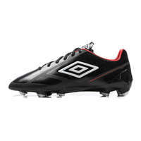Umbro Новый Для мужчин профессиональной подготовки Обувь для футбола футбольные бутсы кроссовки Для Мужчин Бесплатная Футбол футбольные бут