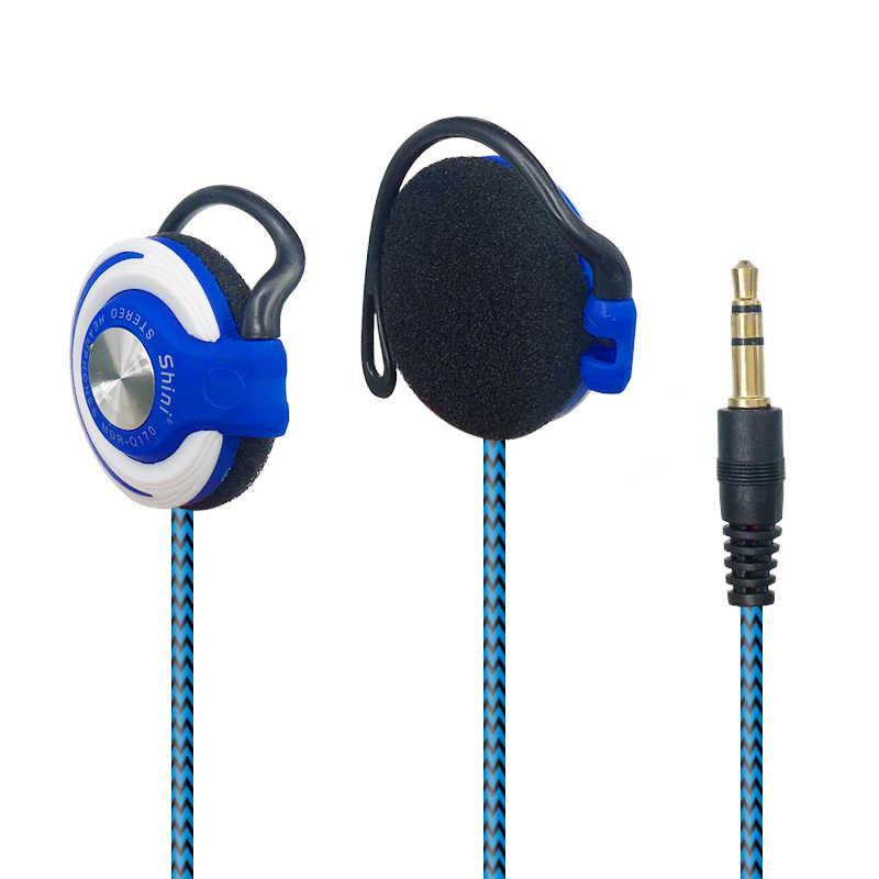 3.5 مللي متر جاك Hifi سماعة سماعة رأس سلكية سوبر باس الصوت سماعة ياربود ل شاومي آيفون الهاتف المحمول MP3 MP4 PS4