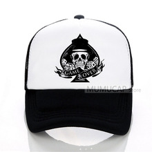 b08bba5650c Buy poker dealer hat and get free shipping on AliExpress.com
