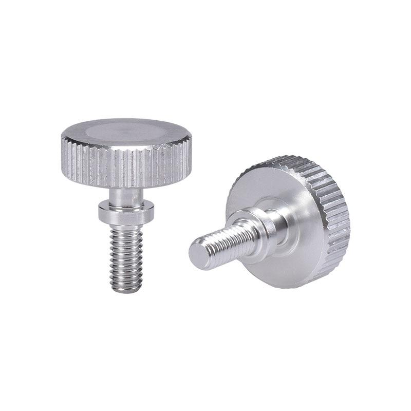 BIQU Titan Thumb Wheel For 3D Printer Titan Extruder For FDM Printer Reprap