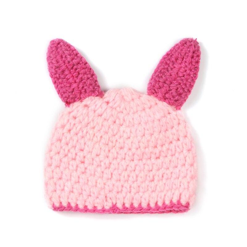 Neue Baby Eule Handgemachte Häkelarbeit Hut und Schlafsack ...