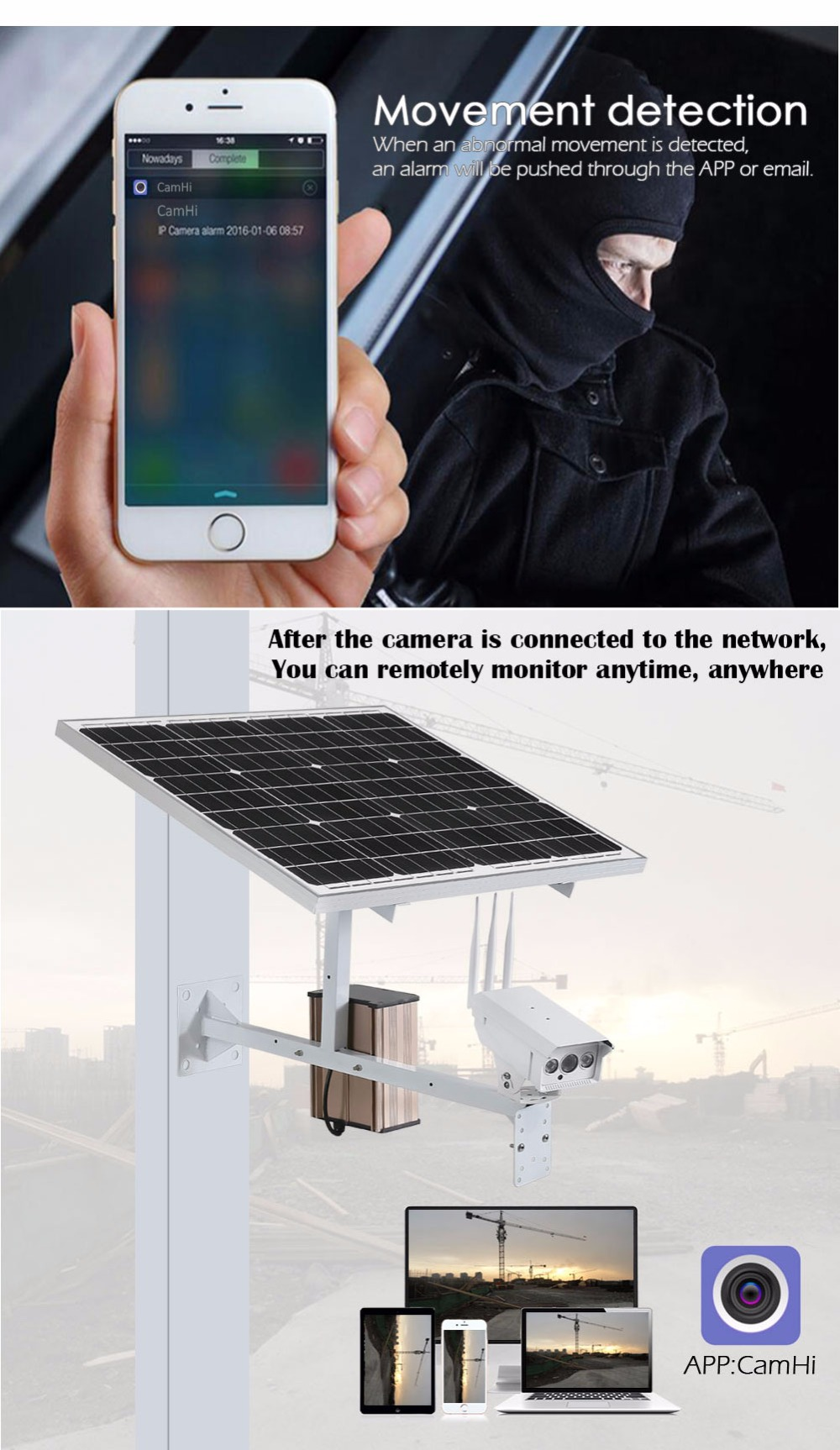 solar ip camera (6)