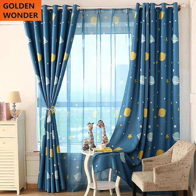 have you curtains bay for living curtain problem solve window when how room to the shades windows roman