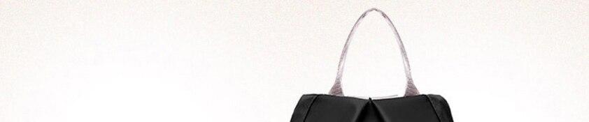 HTB1FGqFXNrvK1RjSszeq6yObFXac - LUCDO 3 Sets Bags