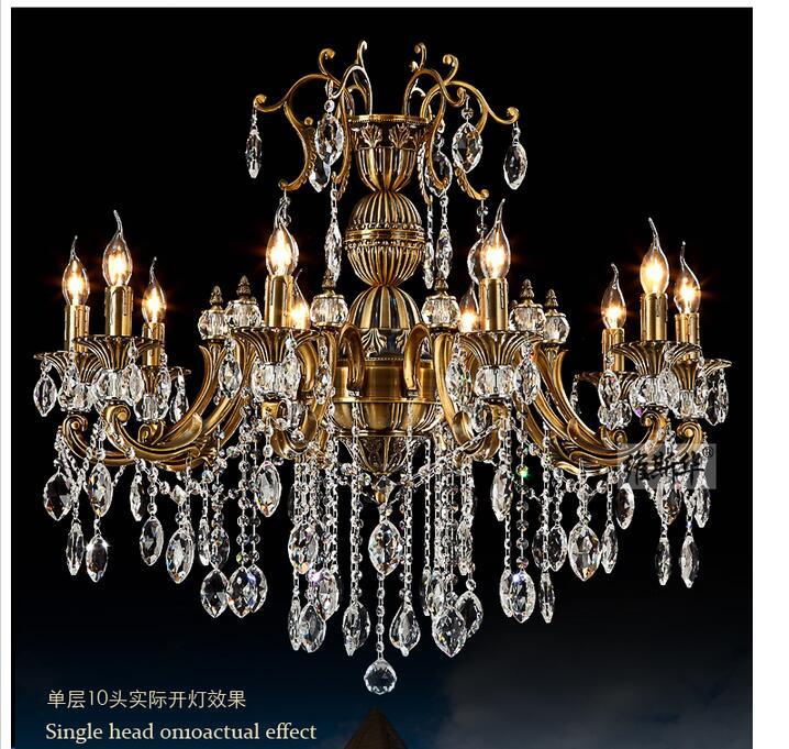 Popular Brass Chandelier ChainBuy Cheap Brass Chandelier Chain – Antique Chandelier Chain