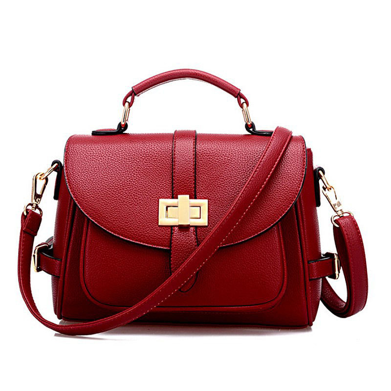 Online Get Cheap Vintage School Satchel -Aliexpress.com | Alibaba ...