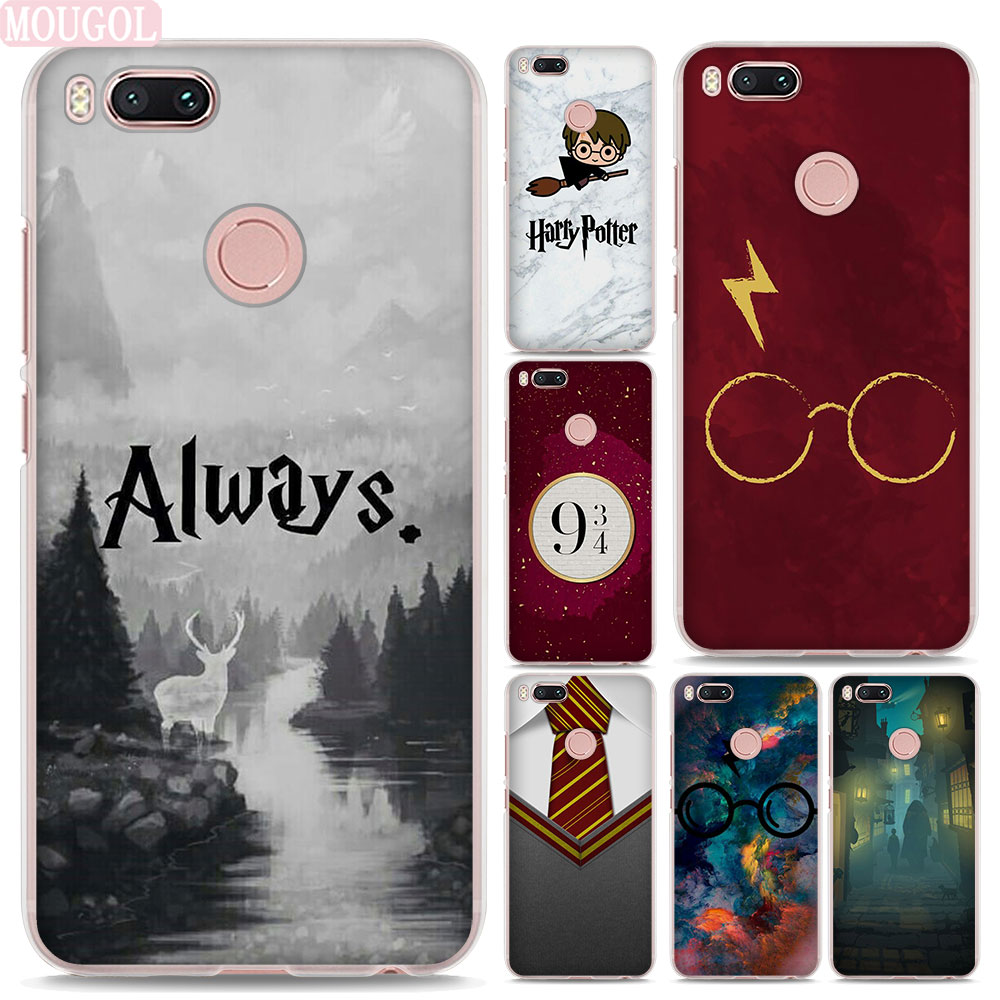 Fitted Cases Teeth Doctor Dentist Phone Case Soft Silicone Case For Xiaomi 9 Phone Cases For Xiaomi Mi A1 A2 9 8 Lite Cover Be Novel In Design Phone Bags & Cases