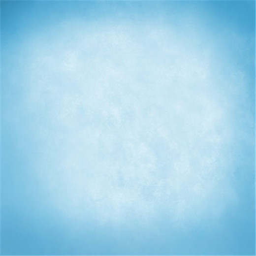 Us 205 18 Off8x8ft Light Sky Blue Color Abstract Wall Wedding Custom Photography Studio Backdrops Background Vinyl 240cm X 240cm In Background