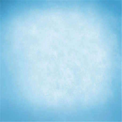 8x8ft Light Sky Blue Color Abstract Wall Wedding Custom Photography Studio Backdrops Background Vinyl 240cm X 240cm