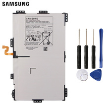 Samsung Original Tablet Battery EB-BT835ABU For GALAXY Tab S4 10.5 SM-T830 T830 SM-T835 T835 Authentic 7300mAh