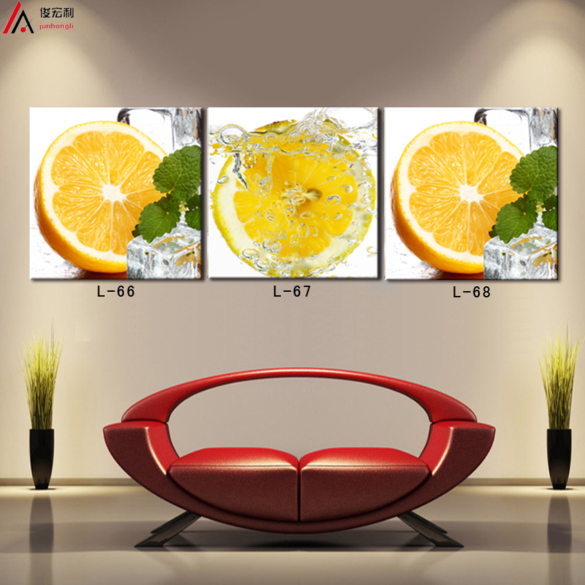 Modern Kitchen Paintings online get cheap modern art oil -aliexpress | alibaba group