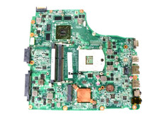 MBPVL06001 DA0ZQ1MB8F0 for acer aspire 4820 4820TG laptop motherboard HM55 HD 5650M MB.PVL06.001 ddr3 Free Shipping 100% test ok