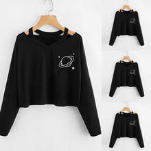 dd1e01ac50 Compare Prices on Ladies Winter Full Tracksuits- Online Shopping/Buy ...